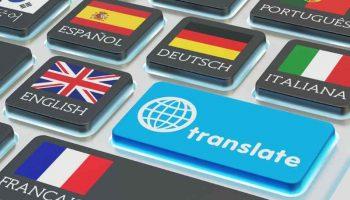 List Of Top Translation & Interpretation Agencies In Kenya