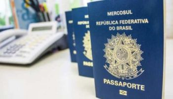 List Of Visa Free Countries For Brazilian Passport Holders