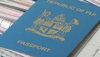 List Of Visa Free Countries For Fiji Passport Holders 2020