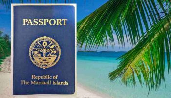 List Of Visa Free Countries For Marshall Islands Passport Holders 2020