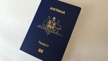 List of Visa Free Countries For Australian Passport Holders 2020