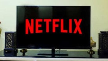 Netflix Packages In Kenya 2021