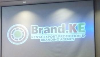 Functions of Kenya Export Promotion and Branding Agency