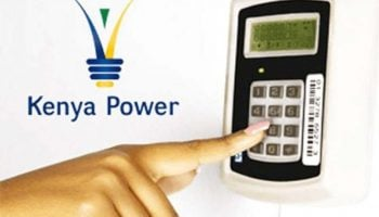 How To Pay Postpaid Electricity Bill via Mpesa