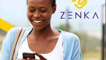 How To Pay Zenka Loan Via Mpesa