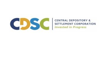 List of Central Depository Agents in Kenya