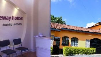 List of NACADA Accredited Rehabilitation Centers In Kenya