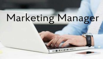 How Much Education is needed to be a Marketing Manager?