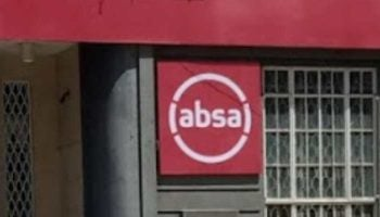 List of Absa Life Assurance Kenya Products