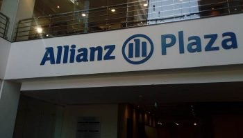 List of Allianz Insurance Branches in Kenya