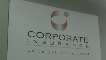 List of Corporate Insurance Products and Branches in Kenya