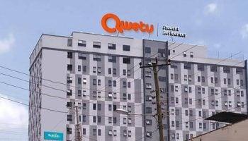 Qwetu Student Hostels Prices 2021