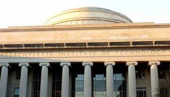8 Best Finance Universities in the World