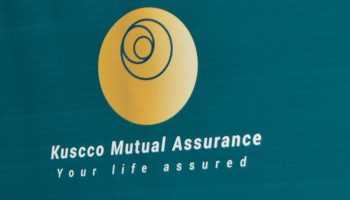 KUSCCO Mutual Assurance Products and Branches in Kenya