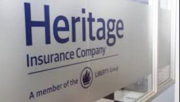 List of Heritage Insurance Products and Branches in Kenya