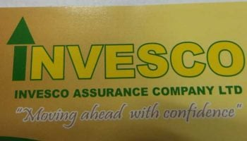 List of Invesco Assurance Products and Branches in Kenya