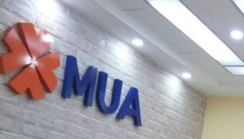 List of MUA Insurance Products and Branches in Kenya