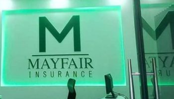 List of Mayfair Insurance Products and Branches in Kenya