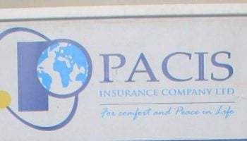 List of Pacis Insurance Products and Branches in Kenya