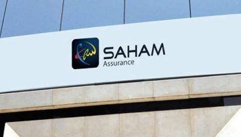 List of Saham Assurance Products and Branches in Kenya