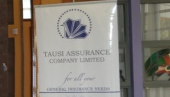 List of Tausi Assurance Products and Branches in Kenya