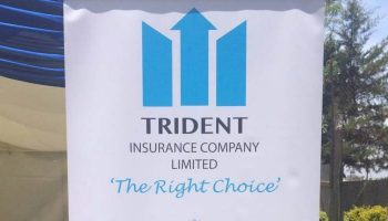 List of Trident Insurance Products and Branches in Kenya