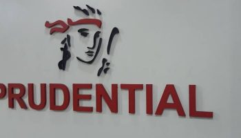 Prudential Life Assurance Products and Branches in Kenya