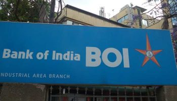 List of Bank of India Branches in Kenya and Contacts