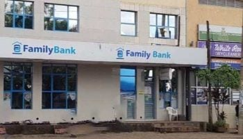 List of Family Bank Branches in Kenya and Contacts