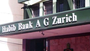List of Habib Bank AG Zurich Branches in Kenya and Contacts