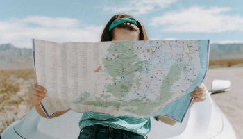 Essential Tips to Write an Excellent Story About Your Travel