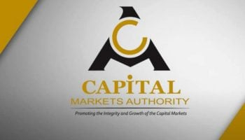 Functions of Capital Markets Authority in Kenya
