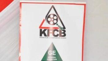 Functions of Kenya Film Classification Board