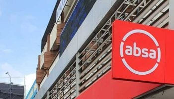 List of Absa Bank Branches in Kenya and Contacts