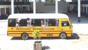Braeburn Mombasa International School Fees Structure 2021