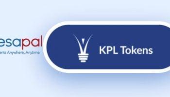 How to Buy KPLC Tokens via Pesapal