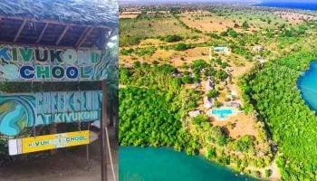 Kivukoni School Fees Structure 2021