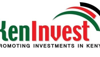 Functions Of Kenya Investment Authority