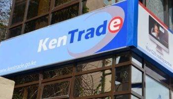 Functions Of Kenya Trade Network Agency