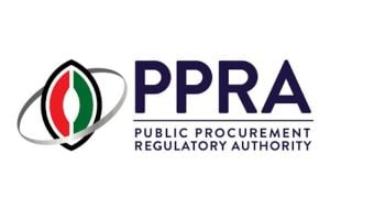 Functions of Public Procurement Regulatory Authority