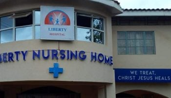 List Of Best Maternity Hospitals In Embu County