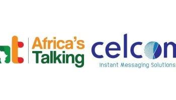 List Of Best Bulk SMS Providers In Kenya