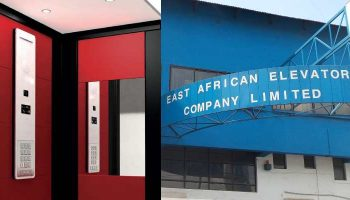 List Of Best Elevator Installation Companies In Kenya