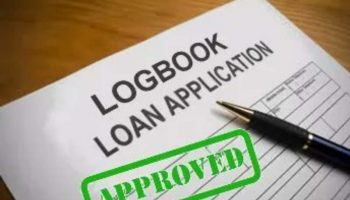 List Of Best Logbook Loans Providers In Kenya 2021