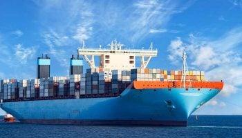 List Of Best Maritime Consultants In Kenya