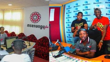 List Of Radio Stations In Mombasa And Their Frequencies