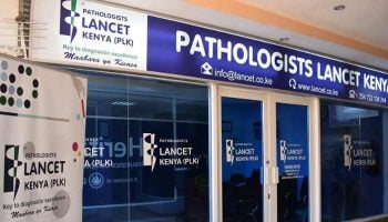 List Of STI Testing Centres In Nairobi
