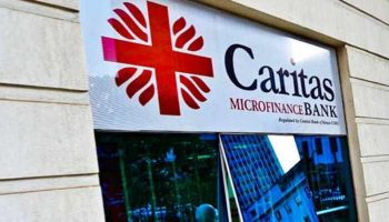 List of Caritas Microfinance Bank Branches and Contacts