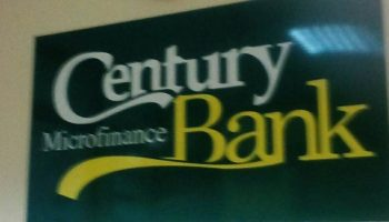 List of Century Microfinance Bank Loan Products