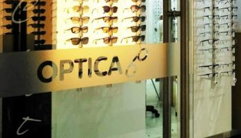 List of Optica Kenya Branches and Contacts